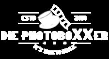DIE PHOTOBOXXER