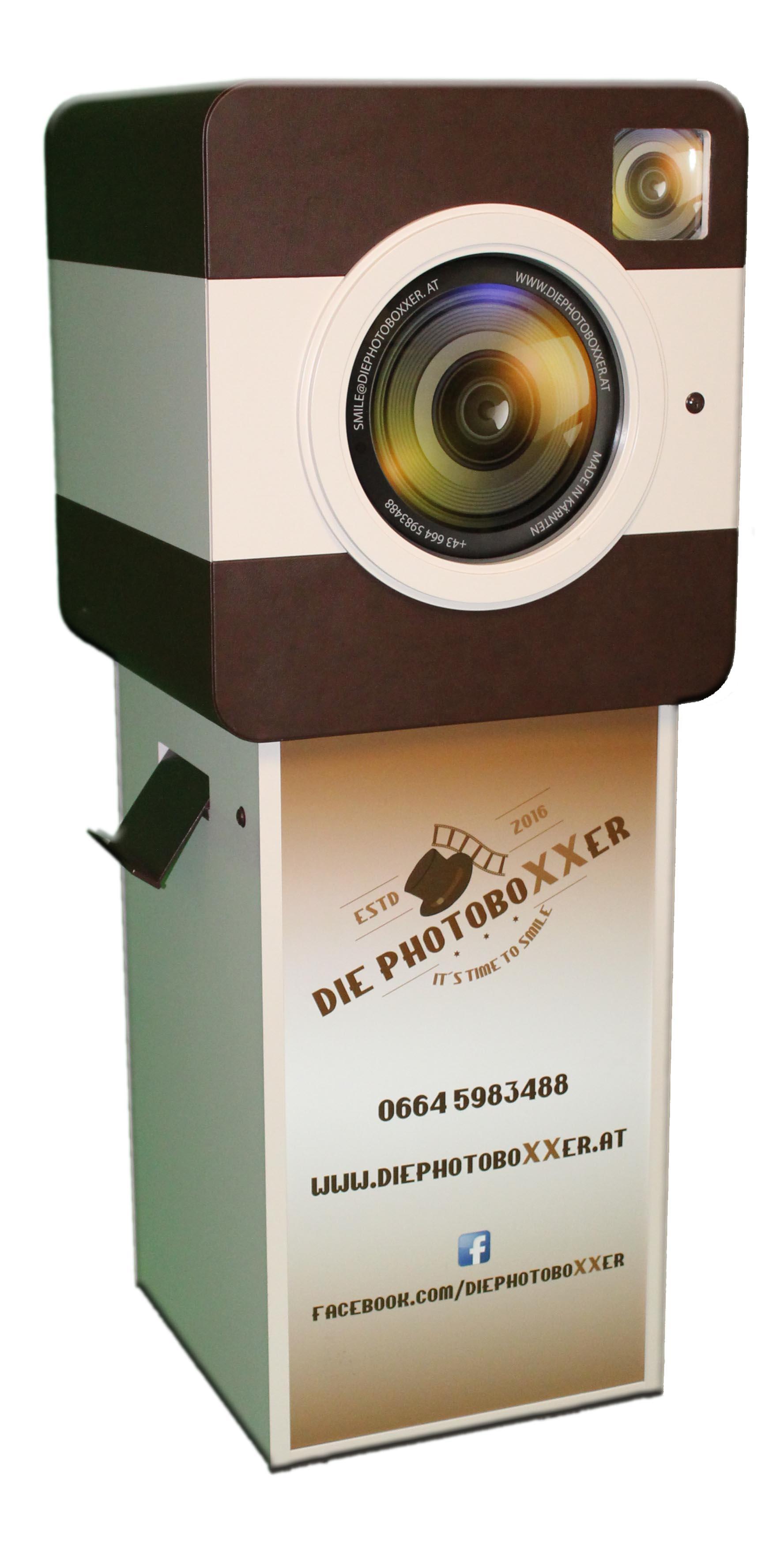 photoboxxer_box