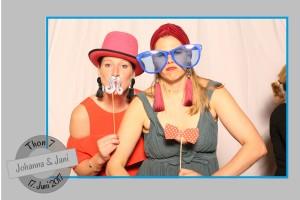 HZ Johanna&Jani (11)