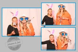 HZ Johanna&Jani (13)