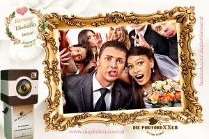 Hochzeit V1